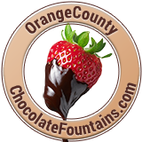 Orange County Chocolate Fountains